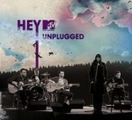 HEY MTV Unplugged