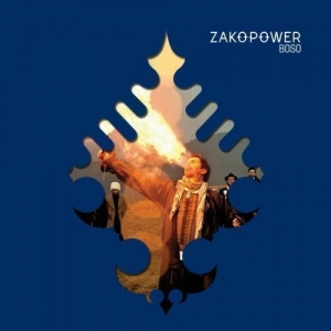 Zakopower Boso