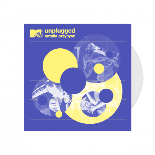 przybysz-unplugged-cd.png
